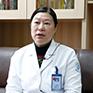 阮列敏:搭建城市醫療結構新框架 提供優質醫療服務