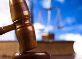 """浙江首创法院系统""""KPI""""考核 基层法院可为上级部门打分"""