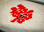 2018年杭州人婚姻大数据公布
