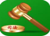 浙江首例産能指標司法拍賣完成