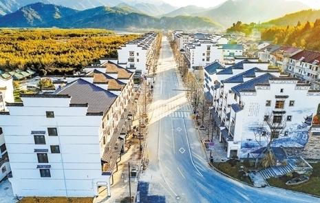 2018年度浙江省住房和城乡建设重点工作综述