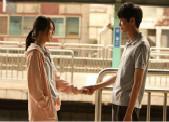 """杭州一中学每月给教师放两次""""恋爱假"""""""