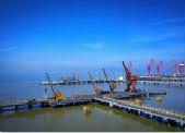 浙江口岸管理和服务办法下月施行