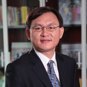 """应华江:为中国多元化纠纷解决机制改革提供""""北明智慧"""""""