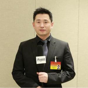 尤飞宇:改善营商环境要更加重视知识产权保护