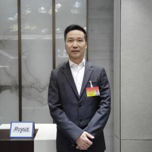 诸建勇:浙江较好地理清了政府和企业的边界