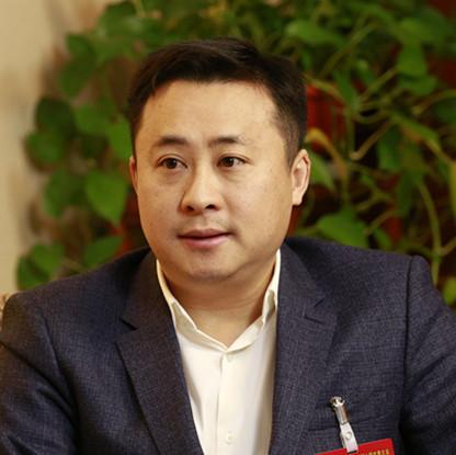 李健:浙江的营商环境让企业家放心、安心、有信心