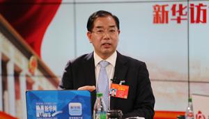 沈滿洪:大學教育要重視立德和創新