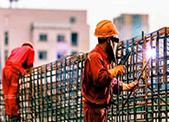 """宁波市镇海区实现建筑垃圾清运 审批全流程""""掌上办理"""""""