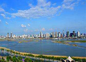宁波:出重拳排查整治长江经济带生态问题