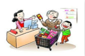 """""""放心消费在浙江""""实施两年来改变了什么? 打造更强大的""""买买买""""市场"""