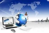 最新版杭州跨境电子商务指数发展报告出炉