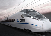 宁波直达千岛湖、黄山高铁下月开通