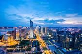 全国文明城市年度测评结果出炉 杭州荣获第二