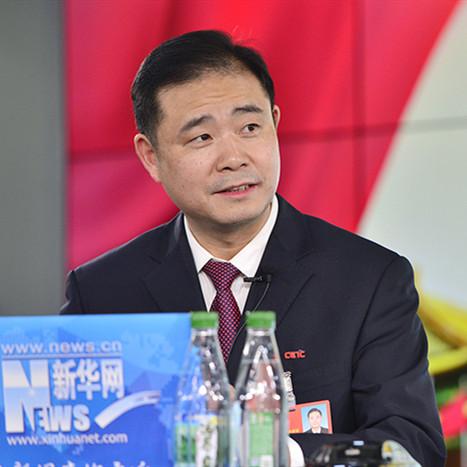 陈宗年:浙江数字经济大有可为 需应对人才挑战