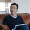 """蒋建琪:谋布局 拓渠道 重创新——香飘飘的""""适变""""之道"""