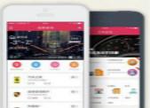 5月14日起,杭州5大平台都能线上处理交通违法