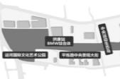 """打造""""历史年轮带"""" 杭钢遗址公园要变综合体"""