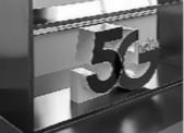 5G已来,未来将至 浙江电信解码5G智慧力量