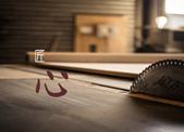 長篇報告文學《中國工匠》研討會在杭舉行丨本網專稿