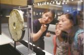 良渚博物院問鼎中國博物館行業最高榮譽