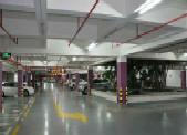 杭州今年將新增30000個人防停車泊位
