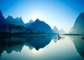 中国旅游达人暨游学产业峰会举行