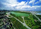 宁波江北:讲好每一亩土地的故事