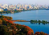 杭州奖励高技能人才 名额超过8000个