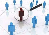 """宁波市""""招才团""""在16个城市举办27场招聘 43天与2998人达成初步意向"""