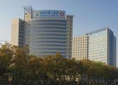 今起宁波二院启用门诊电子发票 今年8家市级医院将全面启用