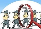 """浙江 """"七个一""""警示教育持续释放震慑感召作用"""