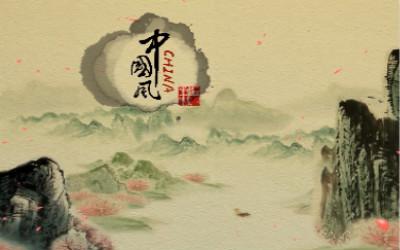 《破阵子·为陈同甫赋壮词以寄之》:醉里挑灯看剑,梦回吹角连营