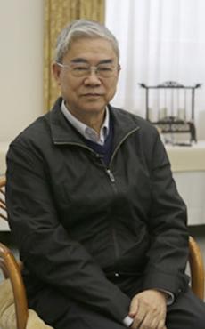鄔賀銓︰《攜手構建網絡空間(jian)命運共同(tong)體(ti)》的發布彰顯中國作為負責任大國的態度