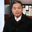 """陈德良:加速推进丽水国家公园创建 让百山祖变成""""花骨朵"""""""