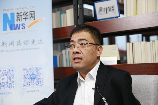 中央出台的《關于營造更好的發展(zhan)環境(jing)支持zhi)裼 qi)業(ye)改革發展(zhan)的意見(jian)》對民營經(jing)濟發展(zhan)有(you)哪些(xie)利(li)好?