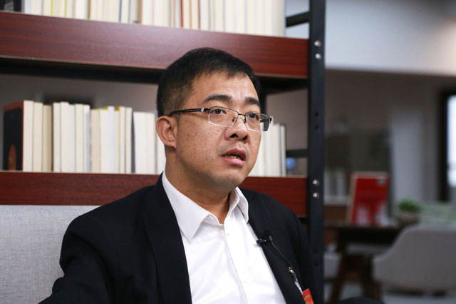 2020年是全面建成小康社會的收zhan)僦 輳 餃   扇綰沃tui)精(jing)準扶貧?