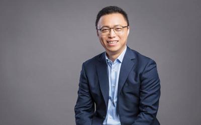 井贤栋:eWTP将帮助更多中小企业高质量地走出国门