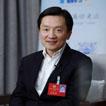 範淵(yuan)︰平(ping)衡數據安全與合法使用 支撐政企(qi)數字化轉型