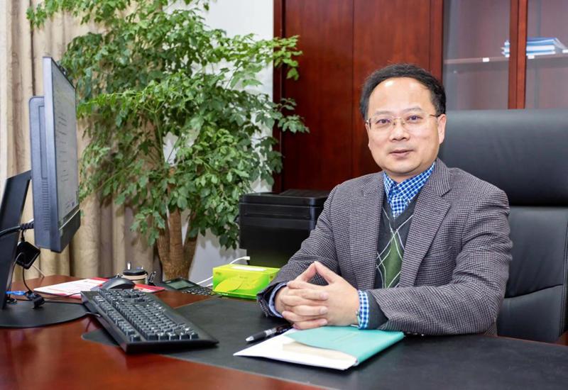 """浙江是第一個""""中醫藥文化從娃娃抓起""""的省份,可見對中醫藥文化傳承的重視,學校在中醫藥文化傳承上有哪些創新舉措?"""