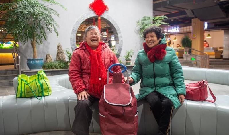 菱歌一曲踏浪来——在红船起航地感受美好中国