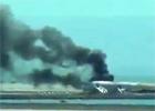 俄羅斯客機墜毀 機上50人全部遇難